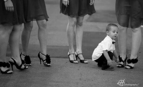 fotografii-copii-la-nunta-80