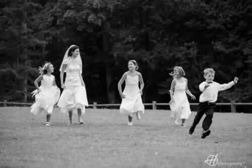 fotografii-copii-la-nunta-83