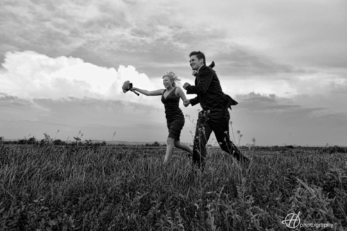 fotografii-engagement-Romania-65 (1)