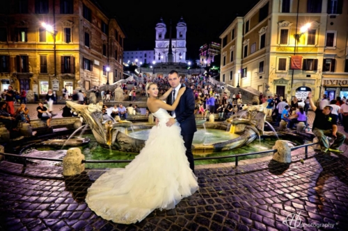 fotografii-nunta-Roma-54