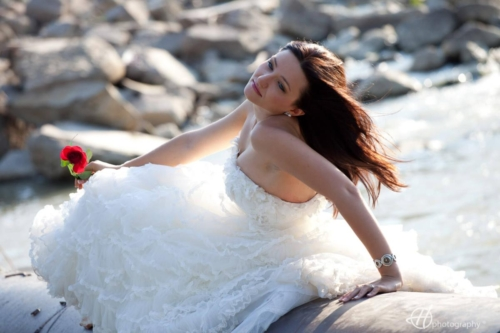 fotografii-nunta-Romania-115