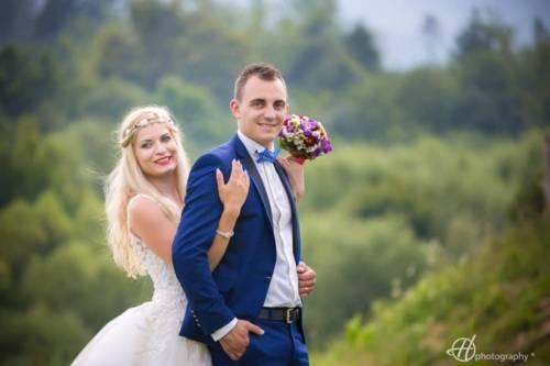 fotografii-nunta-Romania-130