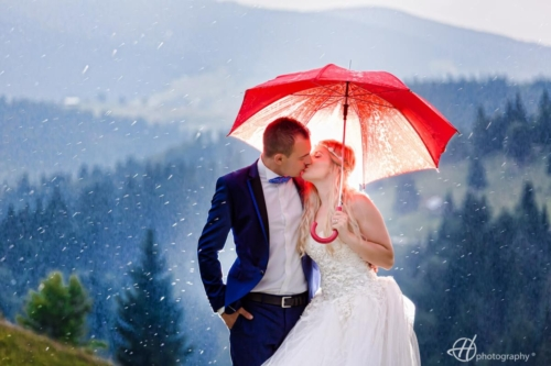 fotografii-nunta-Romania-132