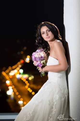 fotografii-nunta-Romania-148