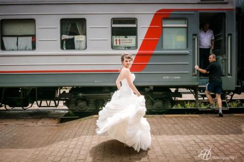 fotografii-nunta-Romania-149