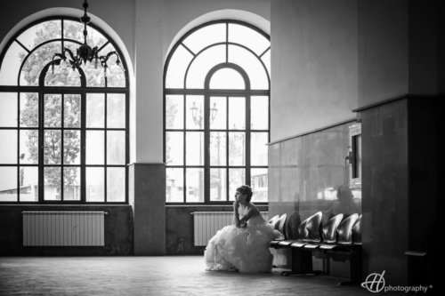 fotografii-nunta-Romania-150