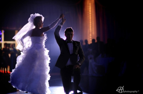 fotografii-nunta-Romania-152