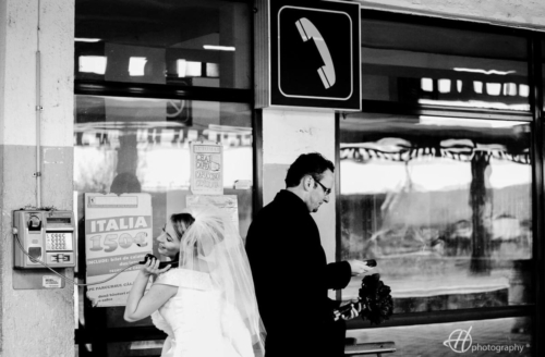 fotografii-nunta-Romania-154