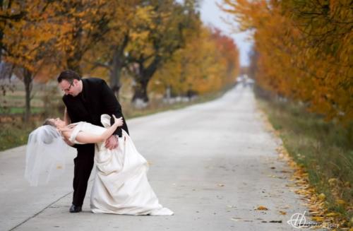 fotografii-nunta-Romania-155