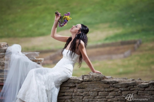 fotografii-nunta-Romania-157