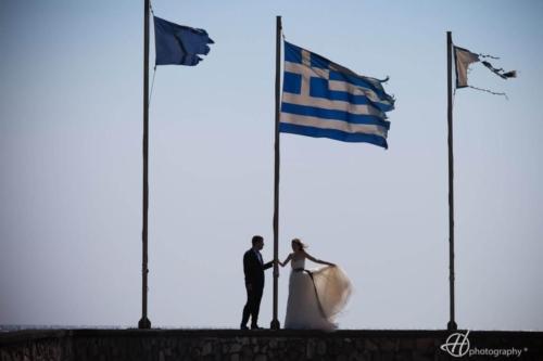 fotografii-nunta-Santorini-55