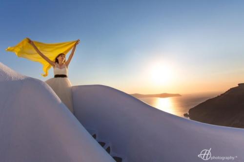 fotografii-nunta-Santorini-56