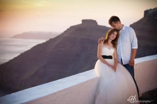fotografii-nunta-Santorini-57