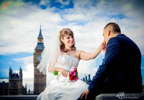 fotografii-nunta-Scotia-35