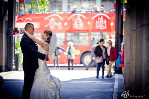 fotografii-nunta-Scotia-36