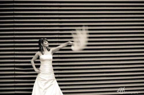 fotografii-nunta-Scotia-46