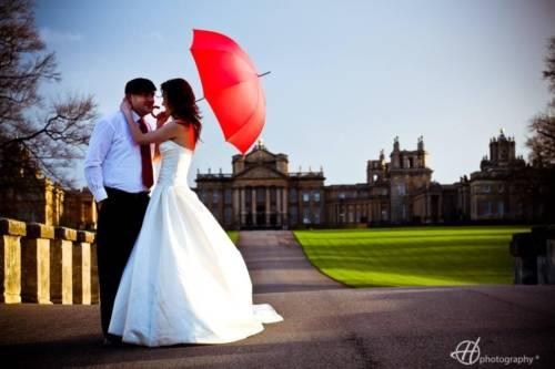 fotografii-nunta-UK-32