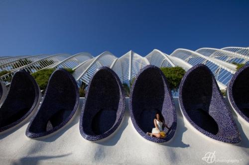 fotografii-nunta-Valencia-33