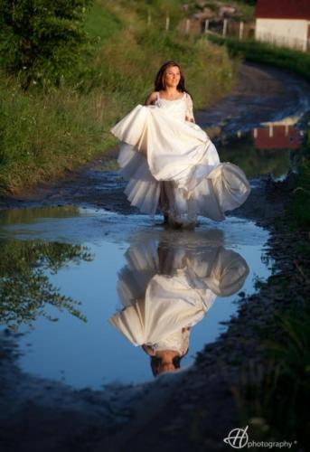 fotografii-trash-the-dress-106