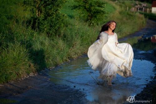 fotografii-trash-the-dress-107