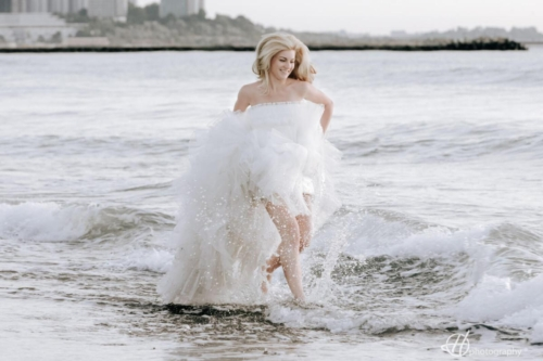 fotografii-trash-the-dress-93
