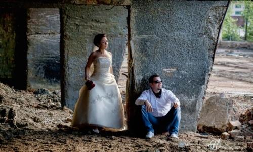 fotografii-trash-the-dress-96